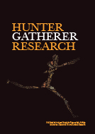 Hunter Gatherer Research